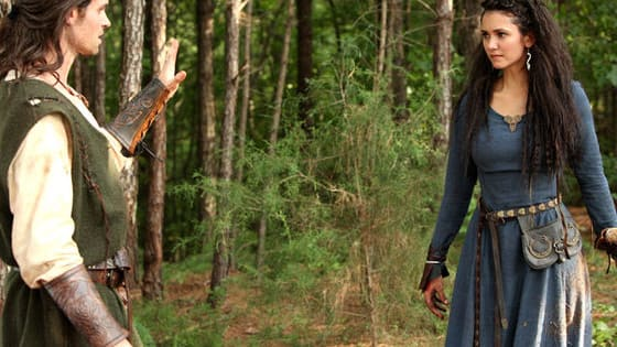 Find out in this quiz which doppelganger suits you, amara tatia katherine or even elena!