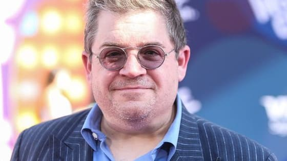Patton Oswalt is one of the funniest comics on the planet! Here are 5 clips from Patton to lighten up your day a bit. (Warning: Foul Language, & Adult Themes.)