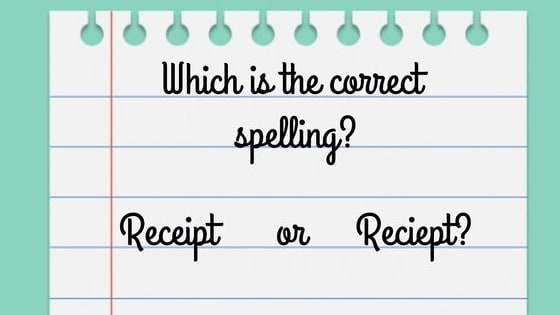 """I before E except after C"", right? Not always. See if you can figure out the order on this crazy test that will challenge even the most brilliant spellers."
