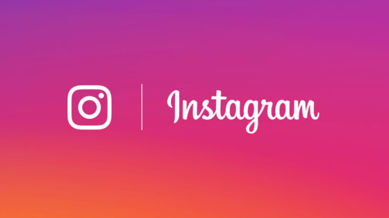 Instagram was founded five years and today the social network has over 400 million users! Which popular Instagram photo is Your favorite? Please share your thoughts in the comment section below. Thanks! http://tinyurl.com/hc3phxb