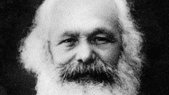 Quiz for Marxism and the Socialist Movement Prezi.