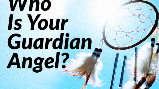 Ever wonder what angel is watching over you? Take the test to find out! Hope you enjoy!
