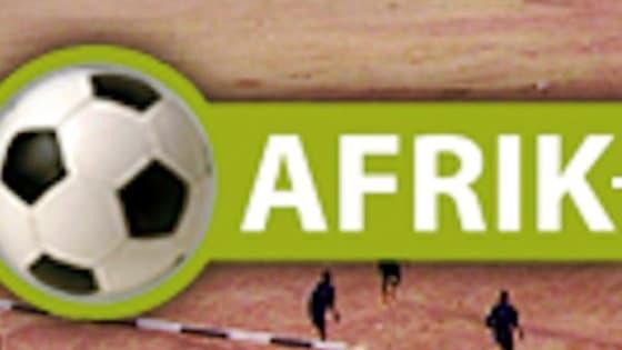 Pour la reprise de la Ligue 1, Afrik Foot vous propose son quizz spécial.