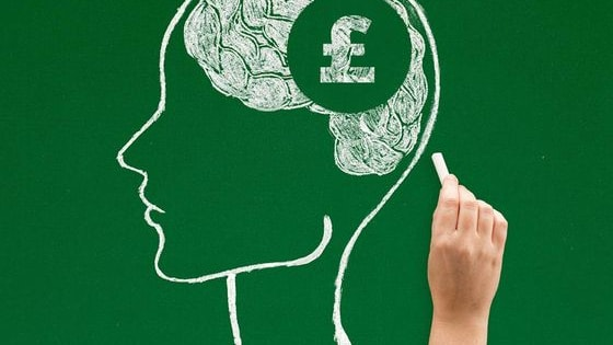 Are you clever, careful, confused or just chaotic when it comes to your finances? Find out which, and how to get better at money management, with our Money Personality Quiz!