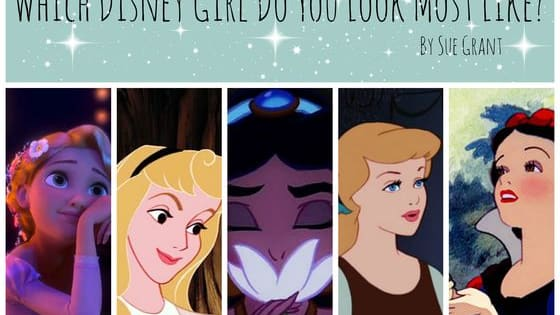 I could only do eight so the options are these: Belle, Aurora, Cinderella, Snow White, Tiana, Rapunzel, Jasmine, and Ariel.