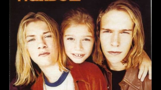 The classic Hanson song turns TWENTY this year. See if you can get over how old you feel now long enough to master these lyrics!