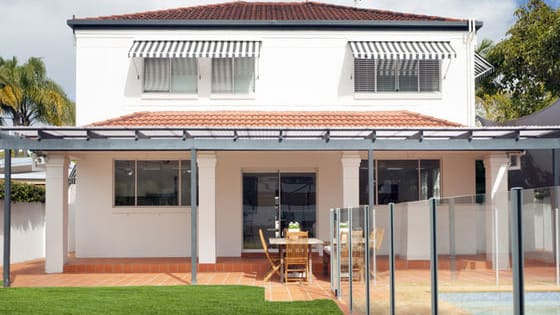 Window Covering Custom Made Awnings For Living Room! https://www.ewfblinds.com.au/awnings  Reference Link :- http://trove.nla.gov.au/list?id=52425 http://www.archilovers.com/teams/572339/energy-window-fashions.html
