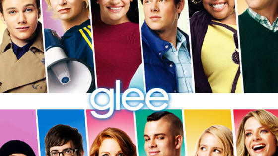 Find out what character you are like from the amazing fox comedy glee!