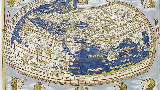 Throughout the medieval era, many multi-ethnic states emerged - some lasting for just a generation, while others would endure for centuries. Here is our list of twenty empires from the Middle Ages, starting with the most successful.