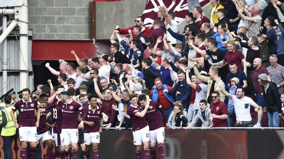 How is your knowledge of the Jambos campaign?
