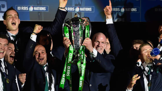 What should you look forward to in this year's Six Nations tournament?