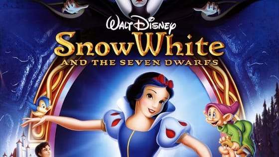 """Disney has come along way since their first animated feature film! Now, almost 80 years after it's release: how well do you remember the events of """"Snow White And The Seven Dwarfs""""?"""
