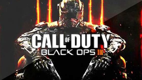 We all have our favorite game modes to play in Call of Duty but here is a list of game modes that are not seen in all Call of Duty's. Vote on which games modes you would like to see most return in Call of Duty Black Ops 3.