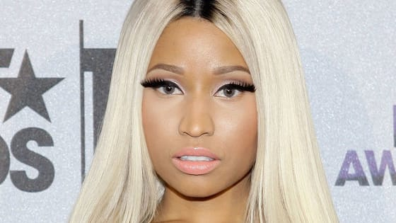We all love the queen of rap, but which song from her newest album are you?