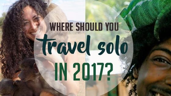 If you are thinking of travelling next year but are still stuck on where to go, have no fear Frontier will give you a helping hand!