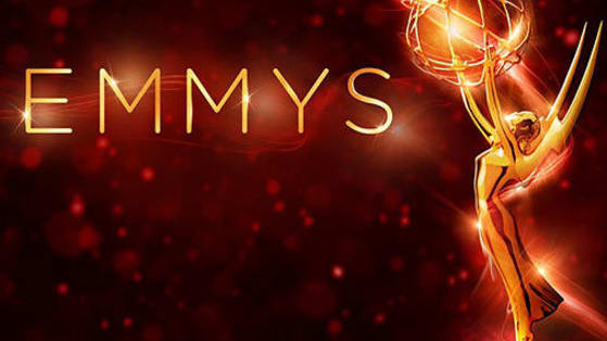 The 2016 Emmy Awards are almost here!  Who Will Win at the 2016 Emmys? Cast Your Vote!