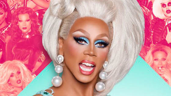As RuPaul's All Stars Drag Race brings the diva fever to Virgin TV for season 2 (Mondays, 10pm, TruTV CH 212), we challenge you to label for your life. See if you can guess the names of these outrageous reality shows from their synopses...