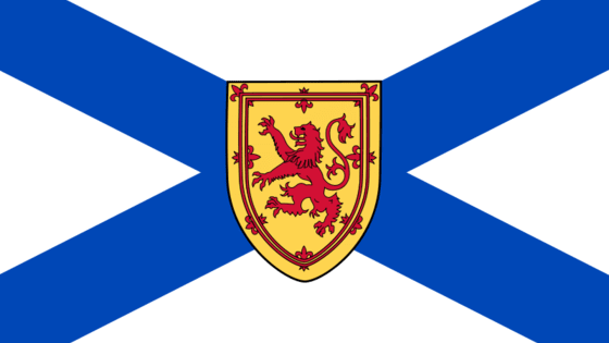 "Nova Scotia has been described as a ""home from home"" for Scots on the other side of the Atlantic, but just how much in common does the Canadian province have with Scotland, and how easy is it to tell the difference between the two?"