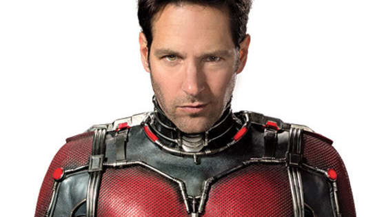 Paul Rudd has proven himself to be quite versatile in the roles he plays... find out which of his personas fits you best!