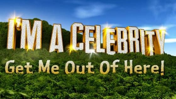 There is so much drama in this new series of I'm A Celebrity...have you chosen your winner yet?