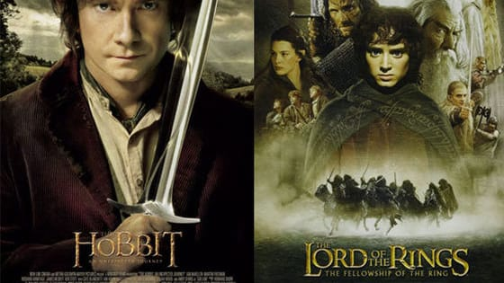 We all love The Hobbit/Lotr and one on the major reasons we love it beside the great messages, life lessons, unforgettable quotes, heroic characters and killer plot is the music! Vote to see which Hobbit/Lotr song is the best!