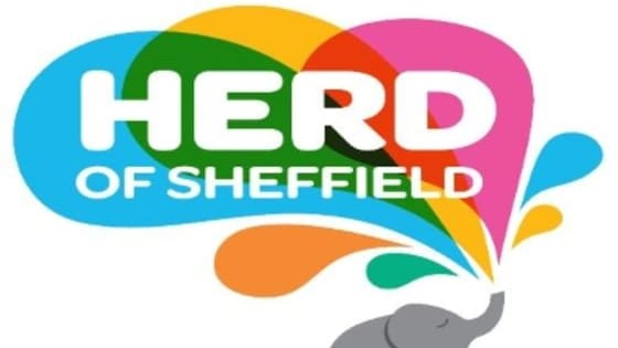 Can you guess which Herd of Sheffield Elephant sold for what amount?