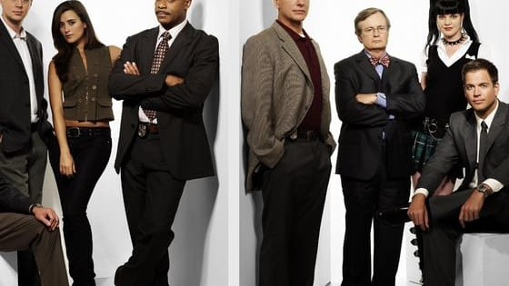 """Otherwise known as Naval Criminal Investigative Service, """"NCIS"""" has run for 12 seasons and spawned two spin-offs. Find out which character you are in the """"NCIS"""" universe."""