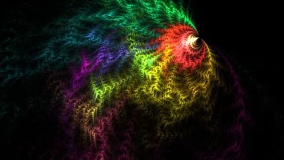 What color will you be vibrating this new year and where will it take you?