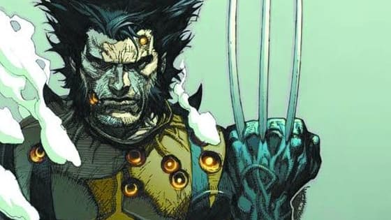 Wolverine is one of the most famous of the X-Men. His grizzled appearance and gruff attitude have both helped and hindered him throughout his life. Here is presented a brief history of the character Wolverine from Marvel's comics!