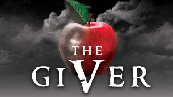The Community in The Giver has many jobs. When you become a 12, you are selected for the job that fits you the most. Which job will you receive?