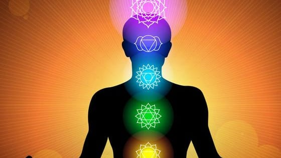 Ever wondered what your strongest chakra is? Well you've come to the right place! Oh and sorry to those who thought this was wrong but this quiz just depends on what answer you choose as all answers were assigned a Chakra... you may find that what you thought was wrong!