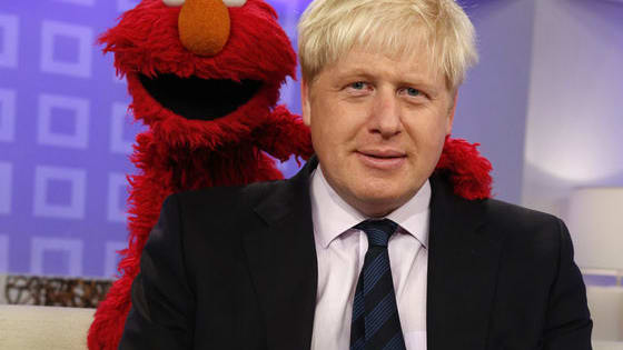 Let's see how well you know our new Foreign Secretary!