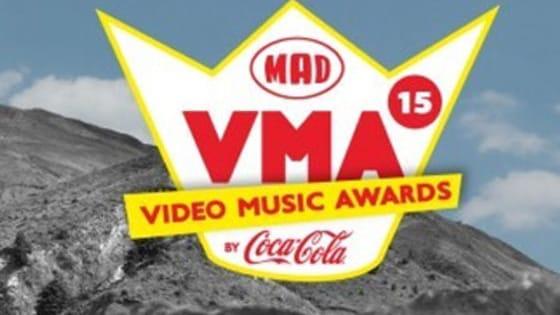 Κάνε τώρα το MAD Quiz και μάθε αμέσως ποιος αγαπημένος καλλιτέχνης των Mad VMA by Coca-Cola είσαι!!