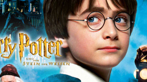 "Am 31. Juli 2016 kommt J.K. Rowlings ""Harry Potter and the Cursed Child"" (""Harry Potter und das verfluchte Kind"") im Londoner Palace Theatre heraus."
