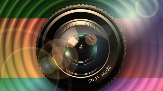 QUIZ! Love Photography? Then find out which category of photographer you are in with this insightful fun quiz!