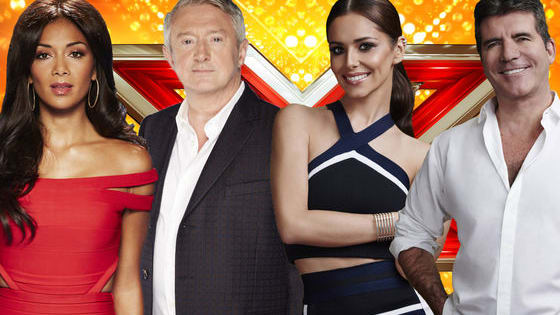 It's time to find out whether you're ready to discover the next big superstar...