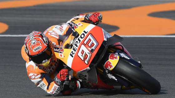 With the MotoGP cast and crew currently enjoying their hard earned winter break, let's try and predict who's going to win it all next season.