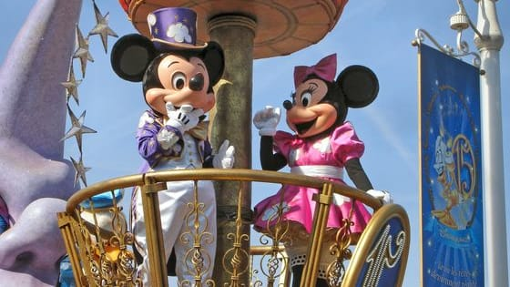 Do you think you know everything there is to know about Disneyland Paris? Test your knowledge with our fun quiz.