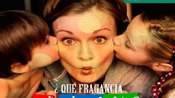 ¿Estás buscando un perfume infantil? En SENTHIA tienes la oportunidad de comprar perfumes para niños y niñas con aromas que te encantarán a ti, al niño o a cualquiera que tenga la oportunidad de sentirlas. Descubre cuál es el adecuado para tu pequeñín.