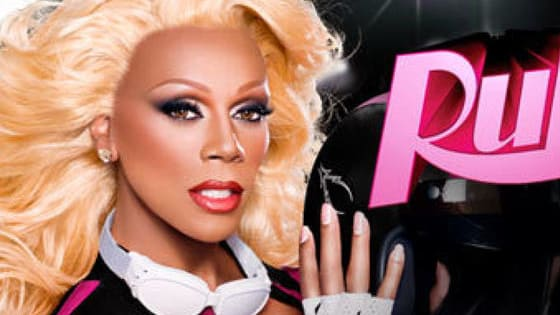 Put your knowledge to the test and lets see how much you know about Rupaul's Drag Race!