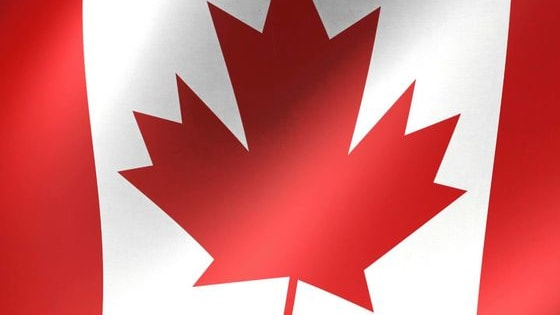 How much do you know about Canada, eh?