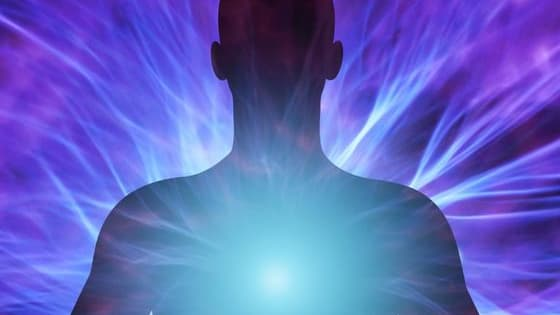 The aura is an electromagnetic field that surrounds every creature that exists. A form of energy emanating from your body, your aura can tell a lot about you, from your personality to your innermost emotions and conflicts. So what is the color of your aura? let's find out