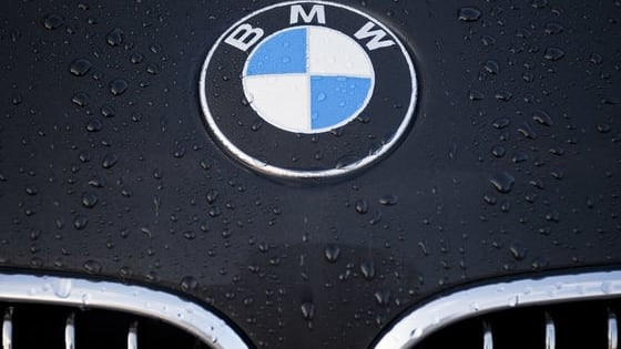 This one's for the specialists! If you're a BMW enthusiast then we have just the quiz for you. Put your knowledge to the test and let us know what you get!