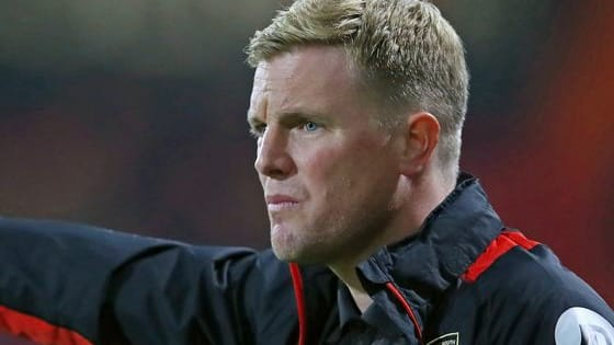 What will the outcome of Middlesbrough vs Bournemouth be?