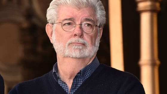The Star Wars Universe was saved from horror. Apparently, news has come out about George Lucas' real plans for the next Star Wars trilogy. Believe it or not, it would've been even more divisive than the sequel trilogy!