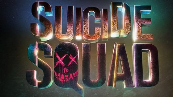 find out which suicide squad member you are by taking this quiz!