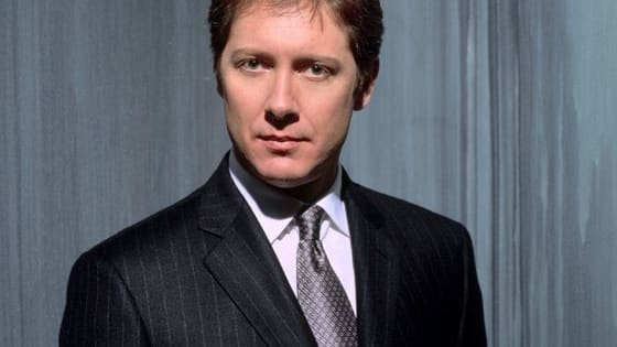 James Spader is such a brilliant actor! Every role, every scene, he showcases his talent as if it were effortless. These 5 scenes will help remind us just how magnificent he is!