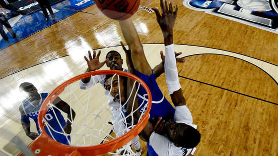 Every year millions of eyes are glued to March Madness, as the best college basketball teams battle it out in the ultimate knockout tournament. How well do you remember the biggest upsets ever?