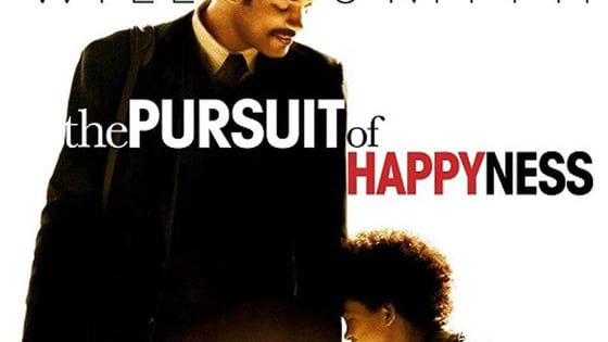 "With ""Pursuit of Happyness"" airing on MSG Networks this summer, we look back at the interesting cast of characters and how they've changed since the movie premiered in 2006. Don't miss ""Pursuit of Happyness"" and the rest of the MSG at the Movies lineup all-summer long!"