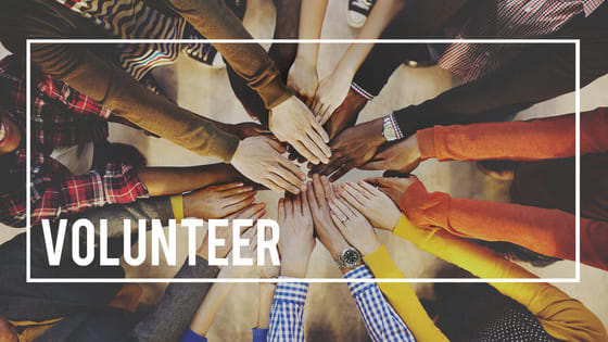 Volunteering is all about doing good - and what's more, people who freely donate their time and energy to others enjoy positive physical and mental effects.  If you've always wanted to volunteer somewhere, or even create your own project but never knew where to get started, we got you covered.   Answer these 7 quick questions and we'll tell you what your volunteering project should be. And don't forget, April 7, 2019, is International Good Deeds Day - a global day of doing good that you can be a part of.   Last year, over 3.5 million people from over 100 countries participated and logged over 7 million hours of volunteering.   Pick your project and register today to become a part of this global movement of doing good.